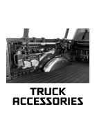 truck-accessories.jpg