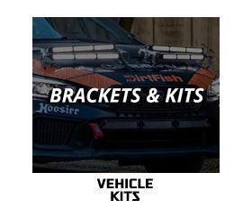 vehicle-kits.jpg