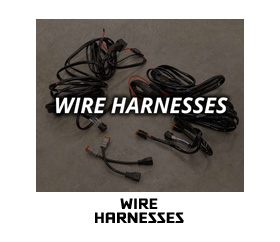 wire-harnesses.jpg