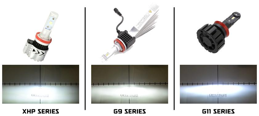 xhp-g9-g11-pattern.jpg