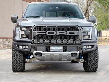 www.4x4truckleds.com