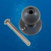 SX-M6 ~ Ball Adapter