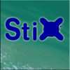 SN-Blu Spare Parts Kit