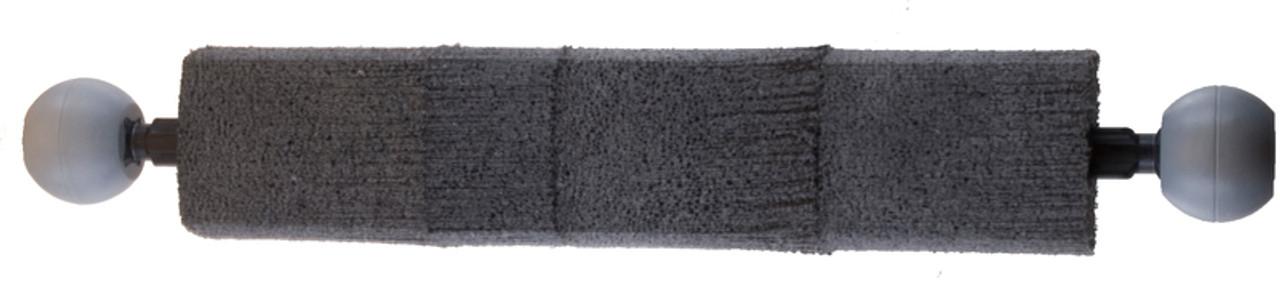 "SX-109 ~ 9"" StiX Adjustable Floation Arm"