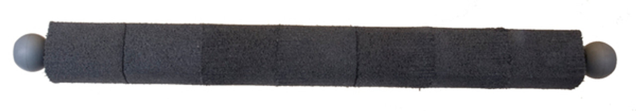 SX-115 ~ StiX Adjustable Floation Arm