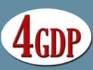 4 GDPhoto