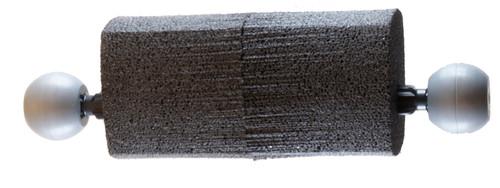 "SX-206 ~ 6"" StiX Adjustable Bouyancy Arm"