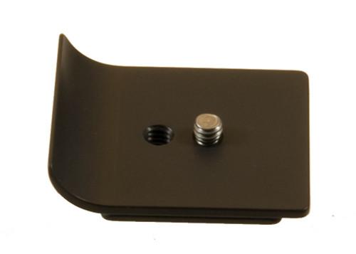 CB-73 ~ Body Plate