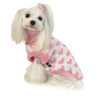 Pink Luved Pup Sweater