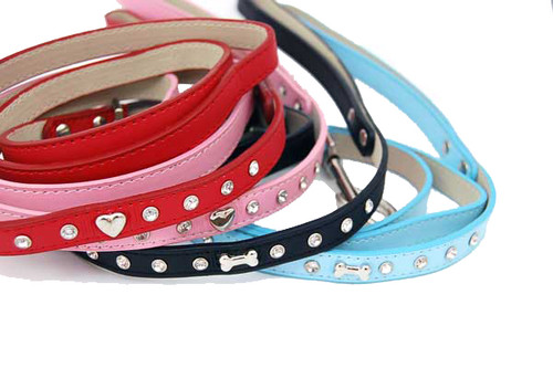 Twinkle Leashes