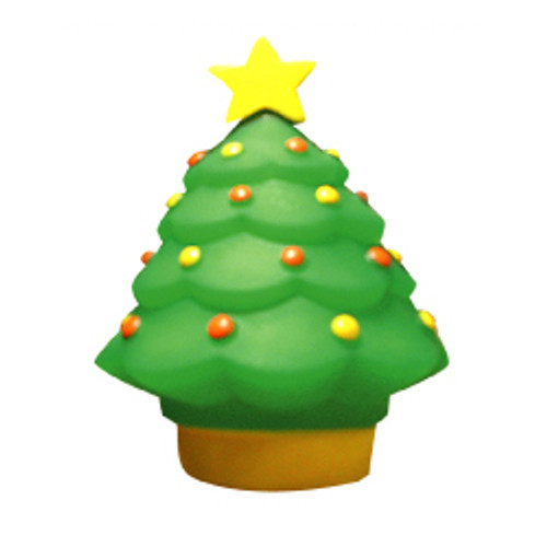 Christmas Tree Toy
