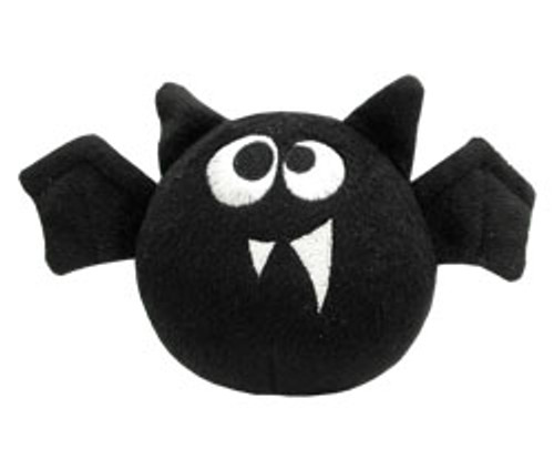 Small Plush Bat Toy