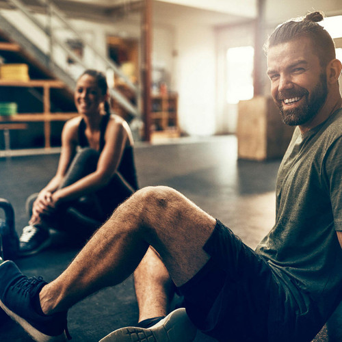 AFPA Fitness Advanced Personal Training Certification