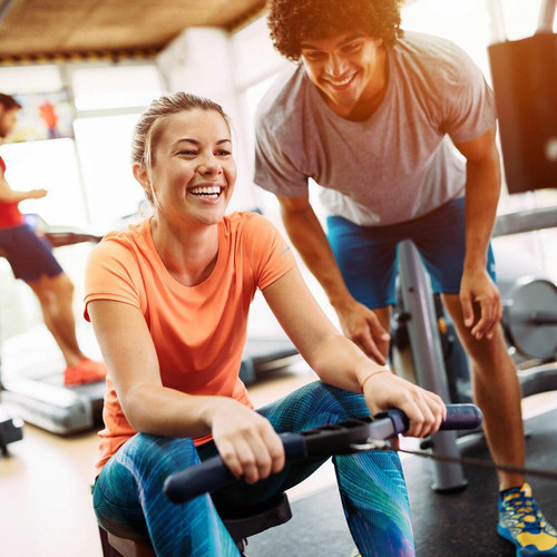 AFPA Fitness Personal Trainer Certification