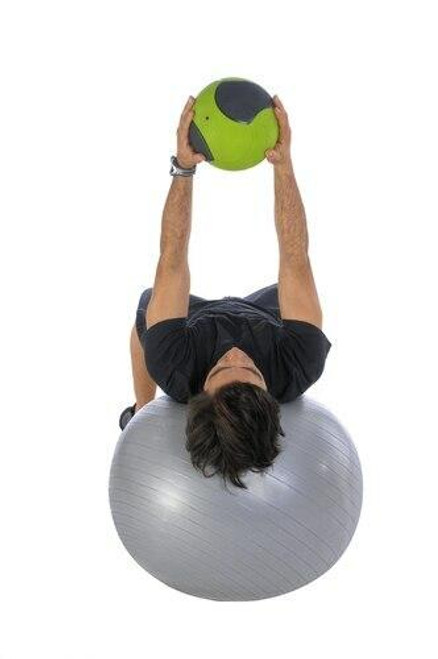 AFPA Fitness Strength Ball Training