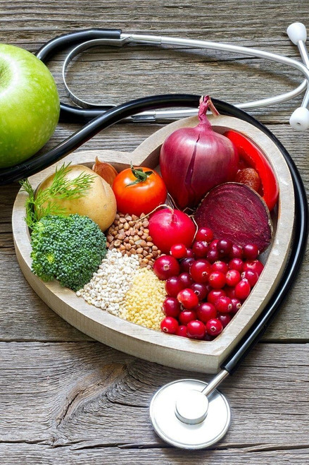 Lifestyle Changes to Reverse Chronic Diseases