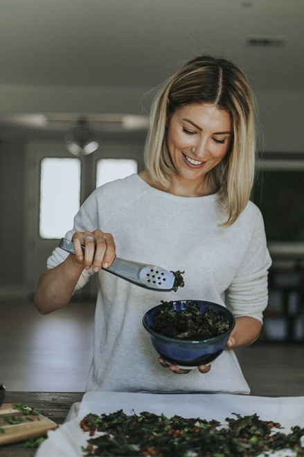 Eat for Life Increase Longevity, Reverse Disease, and Sustain Weight Loss