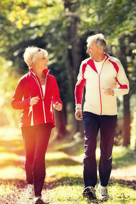 AFPA Fitness Exercise Management For Persons w/Chronic Diseases and Disabilities