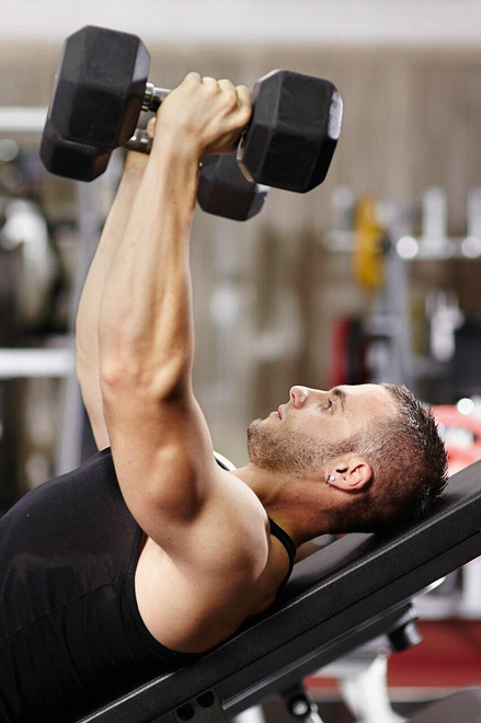 AFPA Fitness Essentials of Strength Training and Conditioning