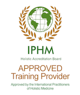 iphm-approved-training.png
