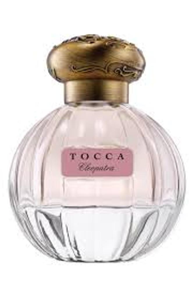 Eau de Parfum, Cleopatra