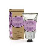Plum Violet Luxury Hand Cream by Somerset