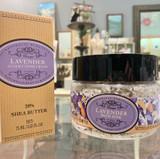 Lavish in Lavender Gift Bundle
