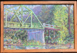 SOLD - 238 Bridge Fair