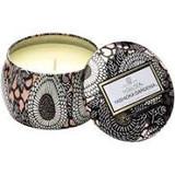 Yashioka Gardenia Petite Tin Candle