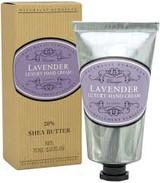 Lavender Luxury Hand Cream by Somerset