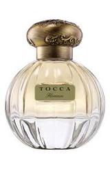Eau de Parfum, Florence