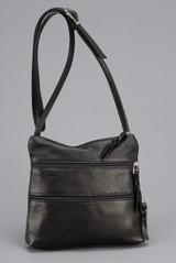Style 027, Black