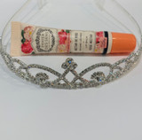 Pampered Princess Gift Bundle