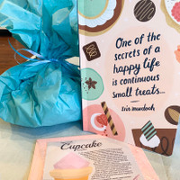 Creativity is the Cure Gift Bundle