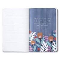 Write Now Journal, Inside Us Butterfly
