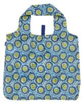 Lana Blue Reusable Shopping Tote