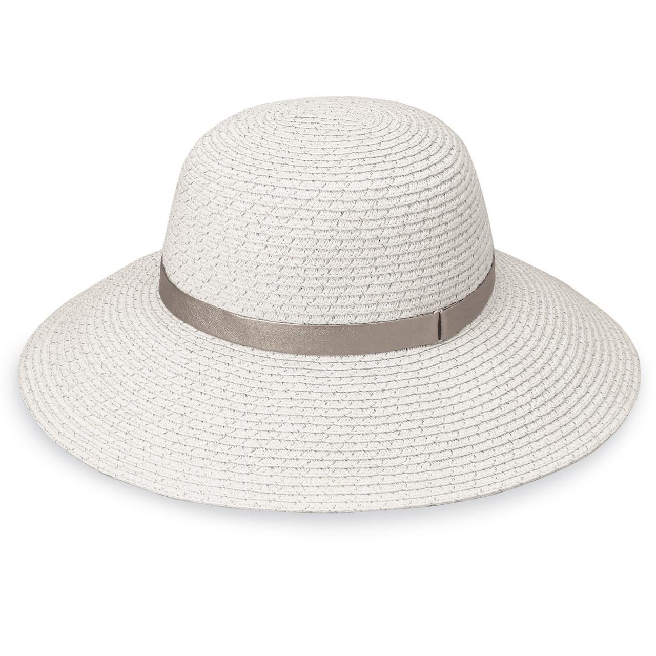 7c27cd55 Women's Wallaroo Stella UPF50+ Sun Hat | Ladies Sun Hats