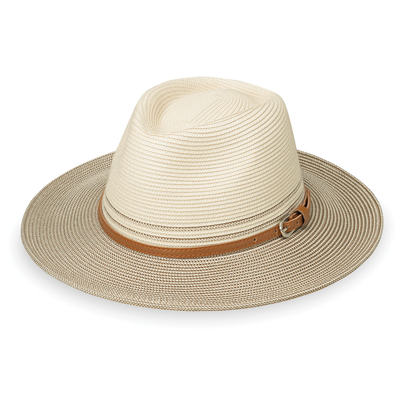 38415edfd52 Women's Wallaroo Kristy UV Sun Hat (UPF50+)