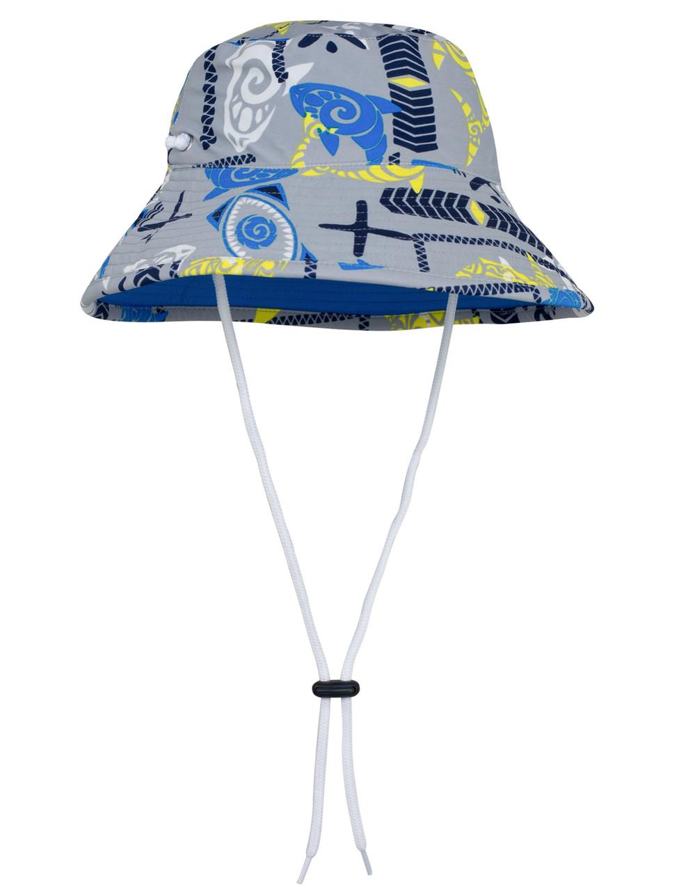Tuga boys reversible UV bucket hat upf50 fanatic 70875f0cce3