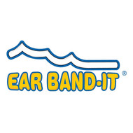 Ear Band-It