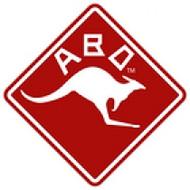 ABO Gear