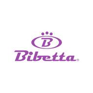 Bibetta