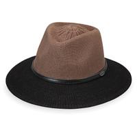 f0ab9d59829 Womens Wallaroo UPF50+ Sun Protection Hats