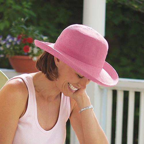 fe393a4701c Wallaroo Women s Victoria Sun Hat