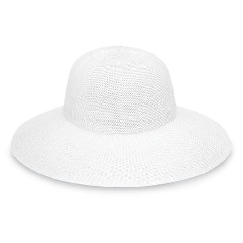 7f81bff03 Womens Wallaroo Victoria Diva Hat