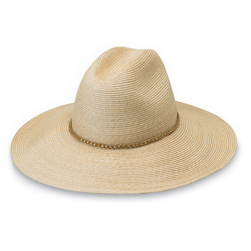 Womens Wallaroo Milan hat