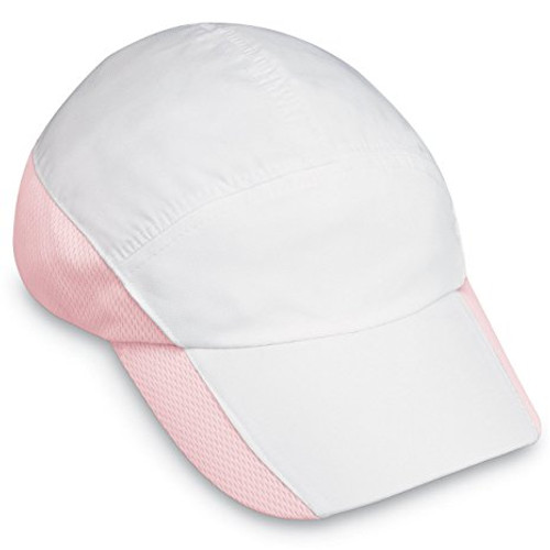 Womens wallaroo sports cap