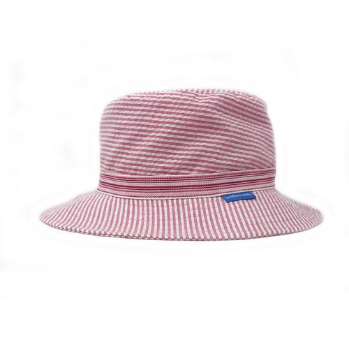 41177c30 Children's Wallaroo Sawyer UPF50+ Sun Hat | Children's Hats