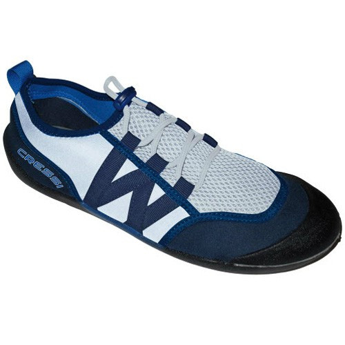 Cressi Elba water aquashoes beach shoe