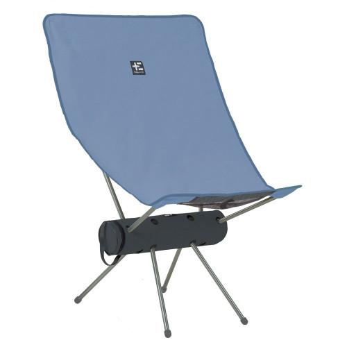 Terra Nation tuna'tuku packable packway chair